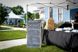 Old Town Days '15-4854