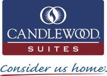 Candlewood_2C-logo_w_CUH_tag[1] (1).jpg
