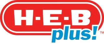 HEB_PLUS_LOGO [Converted]