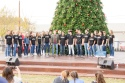 2017 Old Town Christmas Festival Leander TX-7844