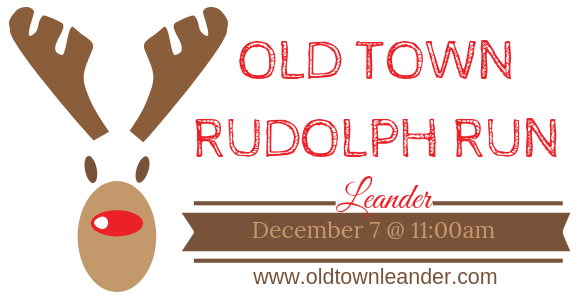 OLD TOWN RUDOLPH RUN Banner.png