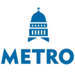 capital-metro-squarelogo-1558116146590