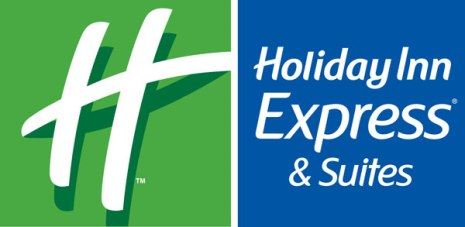 Holiday-Inn-Express-Logo-600X293