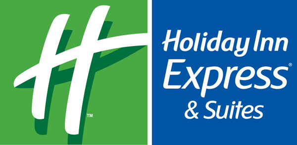 Holiday-Inn-Express-Logo-600X293
