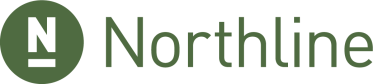 Northline Logo Green (1) (1)