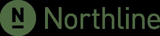 Northline Logo Green (1) (1)